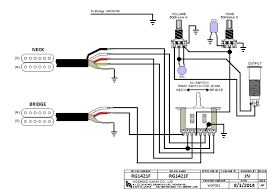 ibanez rg 320 wiring diagram wiring diagram ibanez rg 350 wiring diagram wire