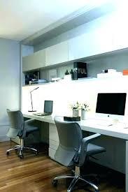 Home office design plan Blueprint Best Small Office Design Best Small Office Layout Small Home Office Layout Best Home Office Design Playableartdcco Best Small Office Design Best Small Office Layout Small Home Office