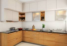 Kitchen Cabinet Design For Small House 15 Indian Kitchen Design Images From Real Homes