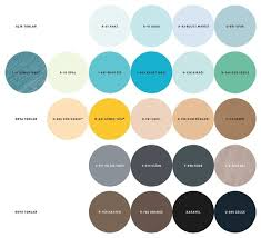 Small Picture Modern Exterior Paint Colors 2016 Modern House