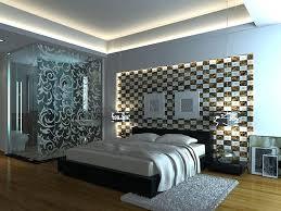 wall tiles for bedroom mailgappme