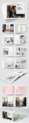 Graphic Design Brochure Templates 100 Professional Corporate Brochure Templates Design