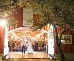 1000 images about reception halls houston tx on reception halls houston and wedding venues