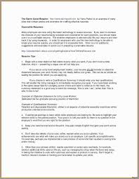 Payment History Letter Template 014 Mortgage Gift Letter Template Ideas What Is For Down Payment