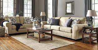 Living room furniture sets 2014 Modern Living Furniture Pictures Living Room Living Room Furniture Living Room Sets Furniture Design Living Room 2014 Furniture Pictures Living Room Living Room Furniture Layout What You