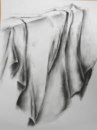 Drapery Drawing Drapery Sketch At Paintingvalley Com Explore Collection Of