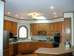 Kitchen overhead lighting ideas Recessed Full Size Of Kitchen Recessed Ceiling Lighting Ideas Vaulted Design Overhead Light Fixtures Low Winsome Uk Hosur Kitchen Ceiling Lighting Ideas Track Strip Uk Charming Lights And