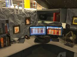 decorating ideas small work. How To Apply Brilliant Office Decorating Ideas For Work A Small I