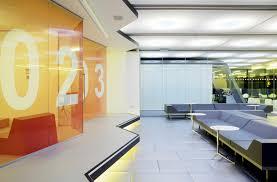 red bull office. Revisiting Red Bull\u0027s London Headquarters - 8 Bull Office