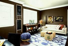 paint colors office. Office Wall Colors. Colors Ideas According To Vastu Room Colorbination Of Drawing Walls Paint U