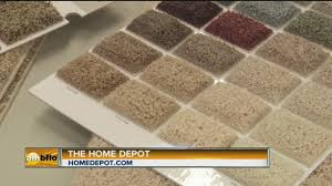 home depot carpet deals. The Home Depot Carpet Choices WKBW Com Buffalo NY Intended For Carpets Prepare 12 Deals