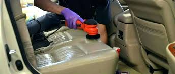 how do you clean leather car seats car leather seat cleaning best conditioner for seats image
