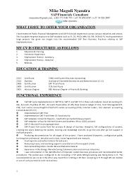 Mike_SAP FICO FICA Resume. Mike Magodi Nyanzira SAP Financials Consultant  mnyanzira@gmail.com, ...
