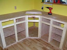 build kitchen cabinet to build simple cabinet doors build your own kitchen cabinets how to making