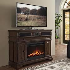 dimplex fireplace costco electric fireplace costco napoleon electric fireplace costco ideas
