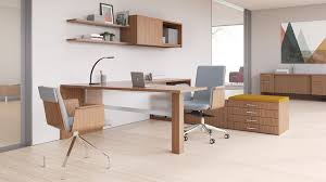 concepts office furnishings. Concepts Office Furnishings C