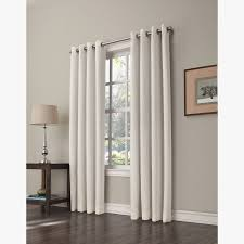 trends allen and roth curtains foxton