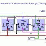 the12volt com wiring diagrams intended for 12volt com wiring 12 volt wiring supplies at The12volt Com Wiring Diagrams