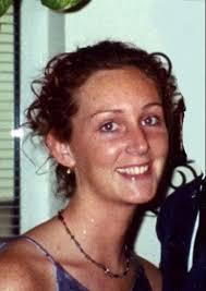 Cathy Sims Obituary (2015) - Kalamazoo Gazette