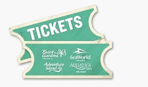cheap busch garden tickets. get the best deal on adventure island tampa bay tickets when you buy online cheap busch garden