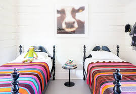 Teen bedroom ideas Pinterest Mydomaine 12 Teen Bedroom Ideas So Good Youll Want To Steal Them Mydomaine