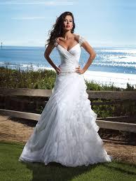 irish celtic wedding dresses criolla brithday wedding the
