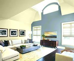 dark gray accent wall bedroom paint grey colors walls bedr