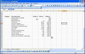 Lesson 16 Financial Literacy