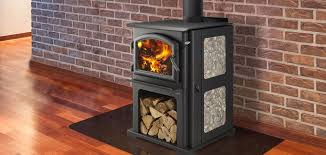 Best Firewood To Burn Chart 7 Best Wood Burning Stoves Reviews Buying Guide 2019