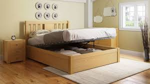 6 Essential Tips for Buying Fitted Bedroom Furniture 168 Home