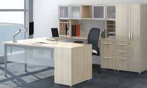 clear office. New Office Desks Houston Tx Clear Choice Solutions L