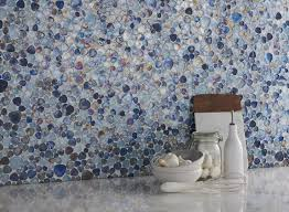 21 best Blue Wall Floor Tiles images on Pinterest Blue walls