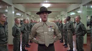 Military Love Quotes Best The 48 Greatest Quotes From 'Full Metal Jacket' We Are The Mighty