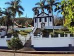 imagem de Alvinópolis Minas Gerais n-5