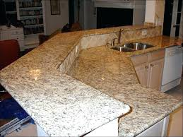 linoleum painting laminate to look like marble countertops that kitchen awesome painti