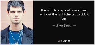 Steven Furtick Quotes New 48 QUOTES BY STEVEN FURTICK [PAGE 48] AZ Quotes