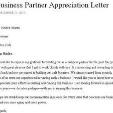 100 Resume Cover Letter Youtube Lease Termination Letter