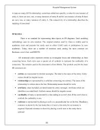 discussion essay themes structure pdf