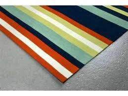 2x3 area rug trans ocean rugs navy area rug