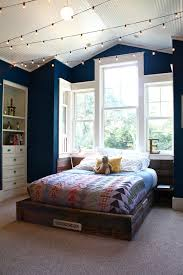 lighting bedroom ceiling. how you can use string lights to make your bedroom look dreamy lighting ceiling