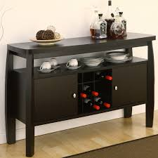 dining room sideboard. modern dining room sideboard buffet server console table