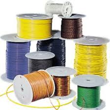 Hasil gambar untuk wire thermocouple