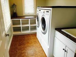 kitchen cabinets diy perth luxury laundry cabinets flat pack perth