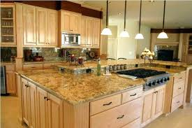 kitchens with island stoves. Island With Stove Kitchen Islands And Seating Kitchens Stoves