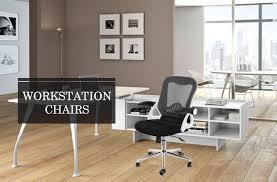 best modular furniture. Best Modular Furniture C