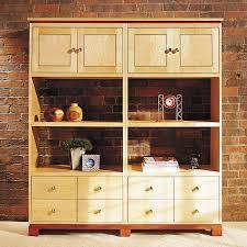 modular cabinet furniture. Knockdown Modular Cabinets Cabinet Furniture