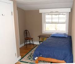 Single Bedrooms Photos Of Bedrooms