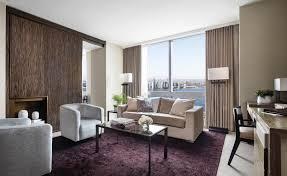 One Bedroom Suite New York One Bedroom Suites New York Trump Soho One Bedroom Suites In