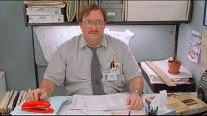funny lines from the office top 27 quotes from the movie office space 1999