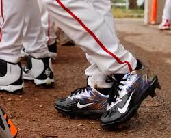 Image result for baseball cleats